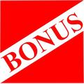 Bonus S.C | firma produkuje opakowania z folii PET i PS do pakowania artykułów technicznych – blister, składany, zaginany, zgrzewany, opakowania jednostkowe